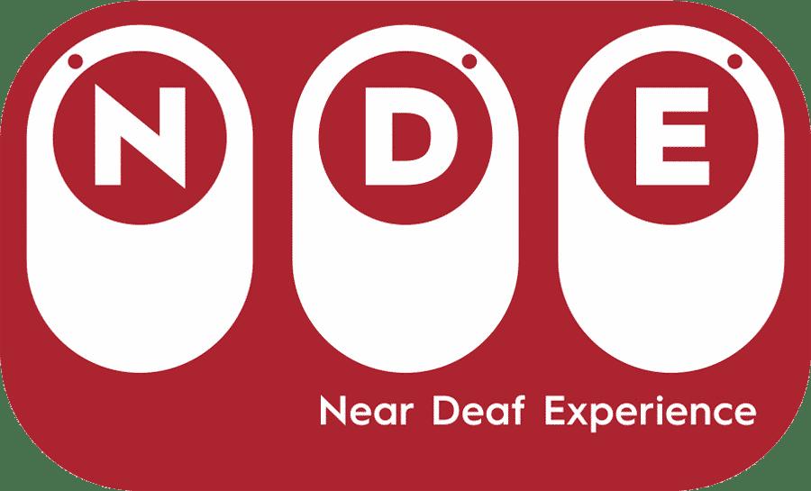 Near Deaf Experience