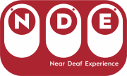 cropped-near-deaf-experience-logo-1.png