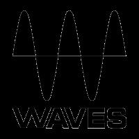 near-deaf-experience-waves-logo-black