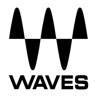 near-deaf-experience-waves-logo-black